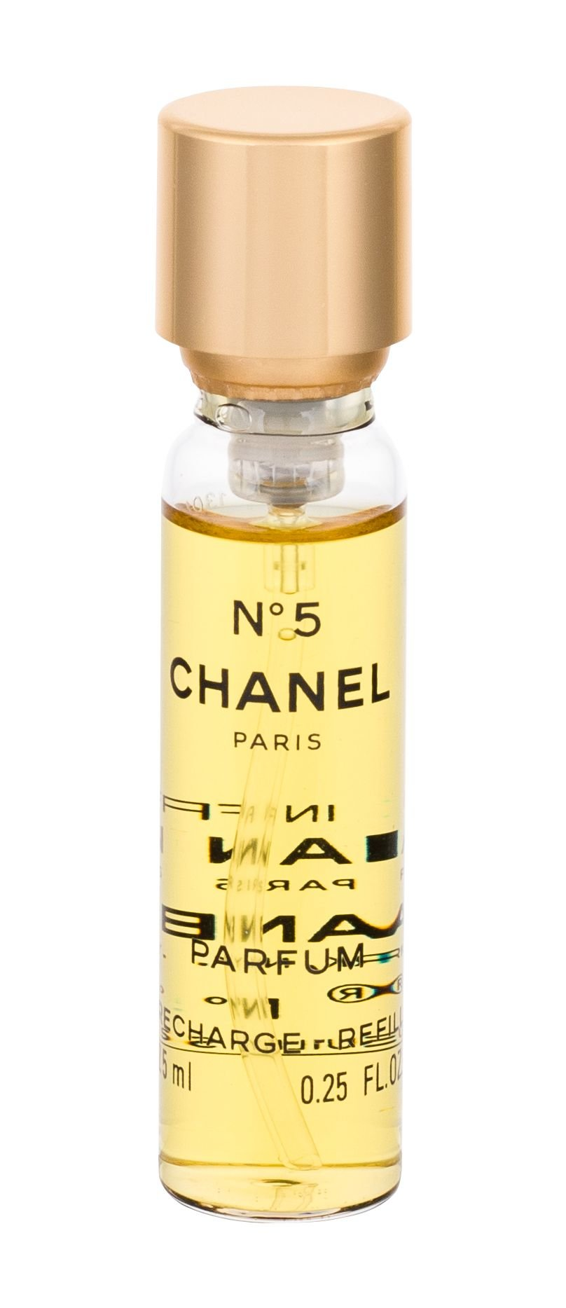 Chanel No.5 Parfem 7,5ml