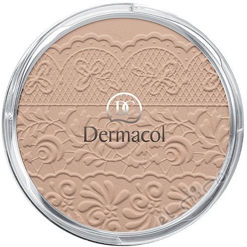 Dermacol Compact Powder Cosmetic 8ml 4