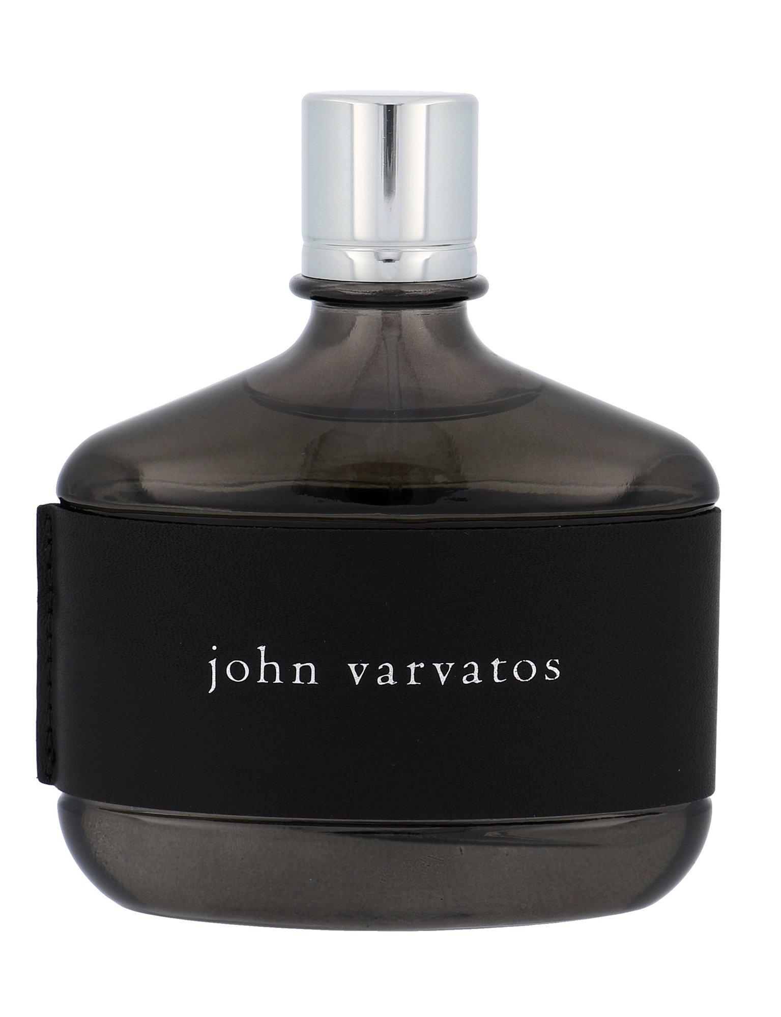 John Varvatos John Varvatos EDT 75ml