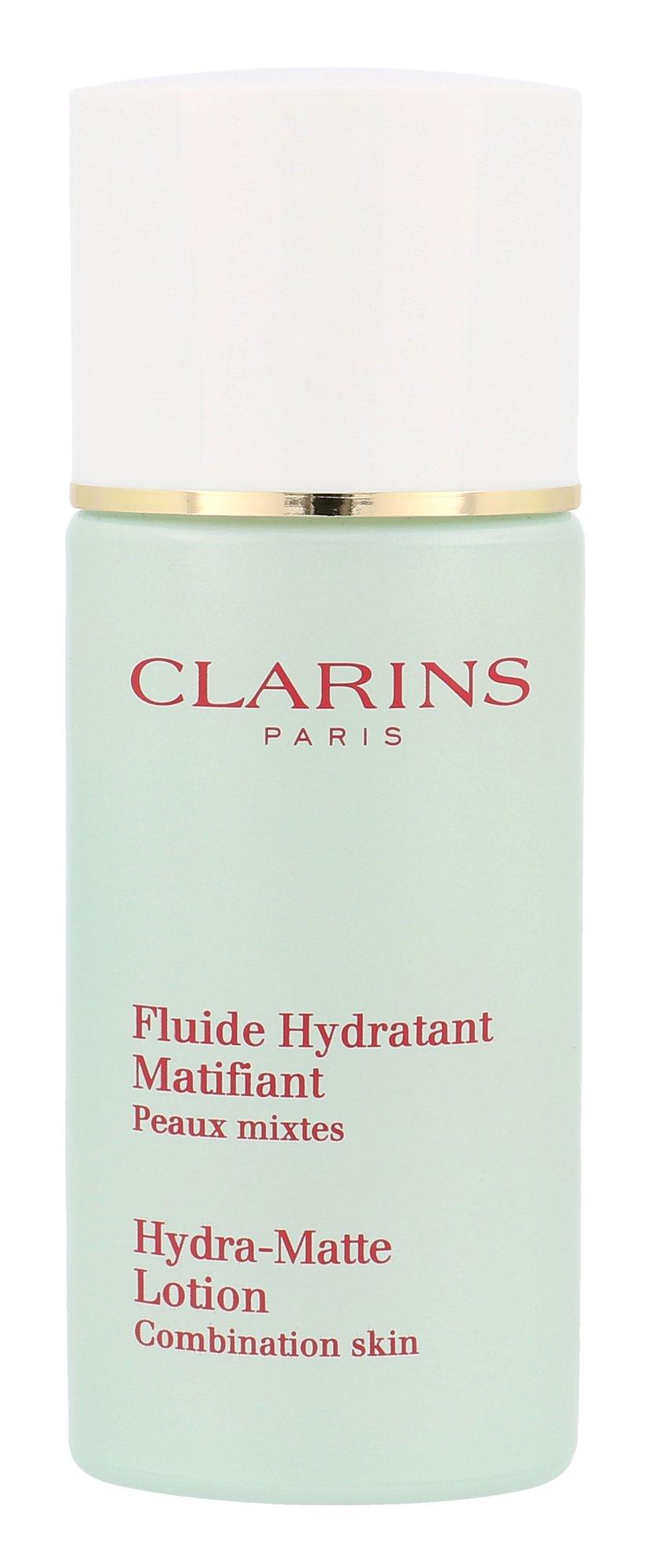 Clarins Hydra Matte Cosmetic 50ml