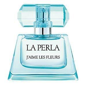 La Perla J´Aime Les Fleurs EDT 100ml