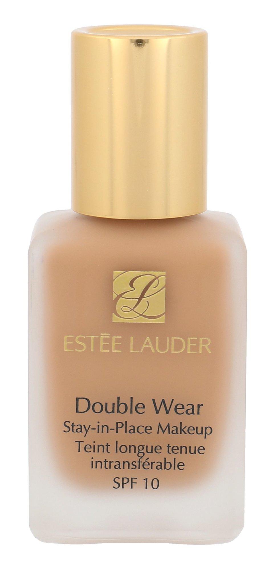 Estée Lauder Double Wear Cosmetic 30ml 3N1 Ivory Beige