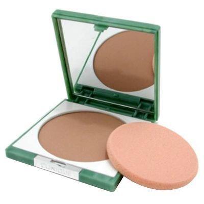 Kompaktinė pudra Clinique Superpowder Double Face Makeup