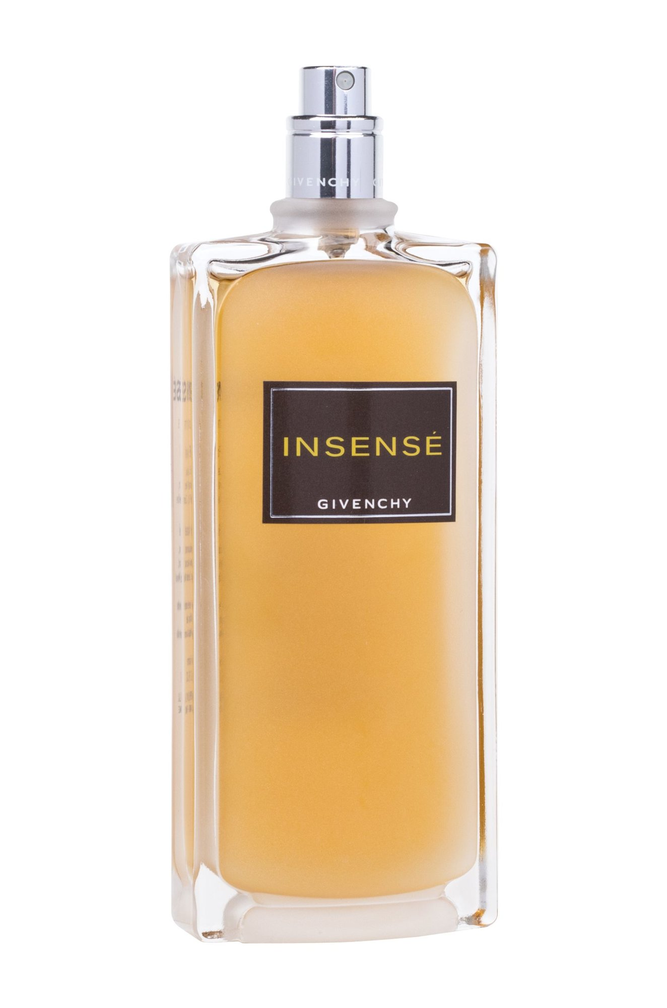 Givenchy Insense EDT 100ml