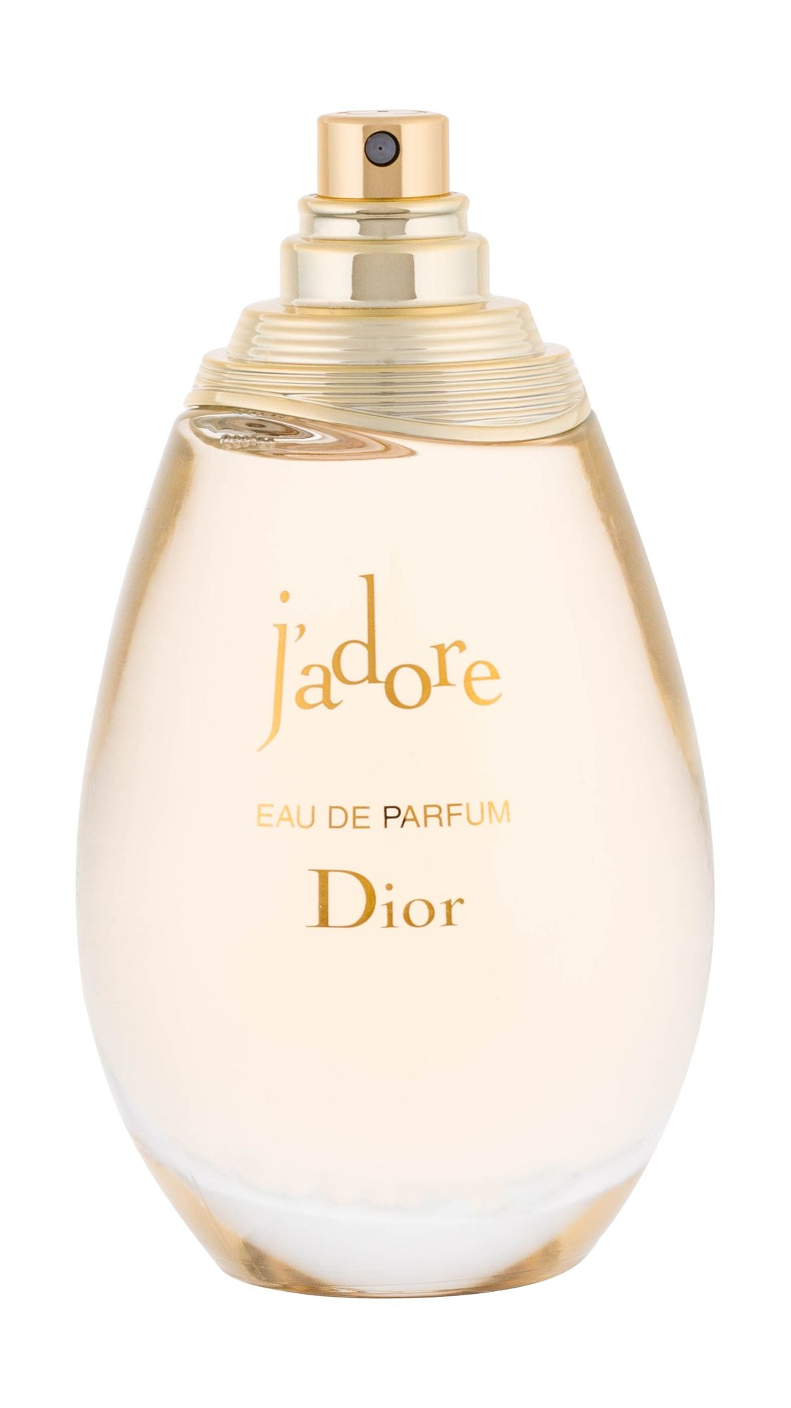 Christian Dior J´adore EDP 100ml