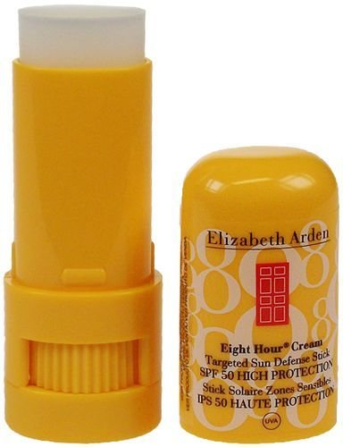 Elizabeth Arden Eight Hour Cream Cosmetic 6,8ml