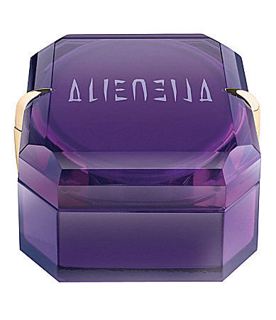 Thierry Mugler Alien Body cream 200ml