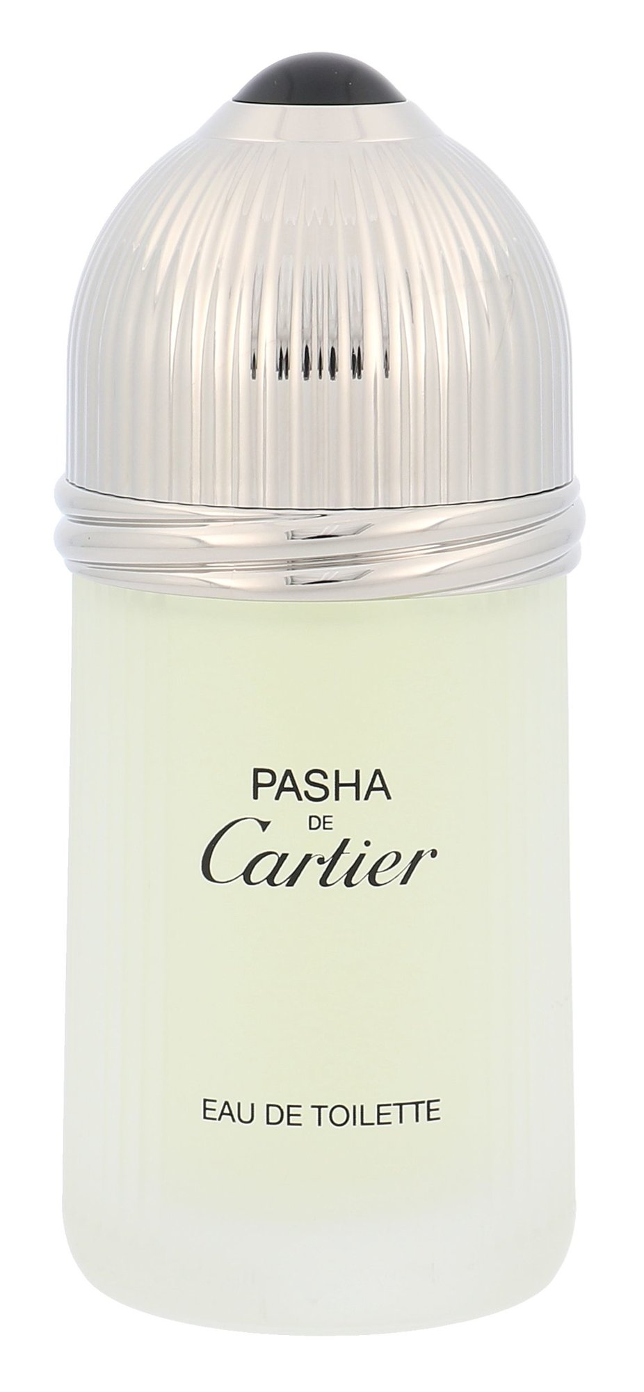 Cartier Pasha De Cartier EDT 50ml