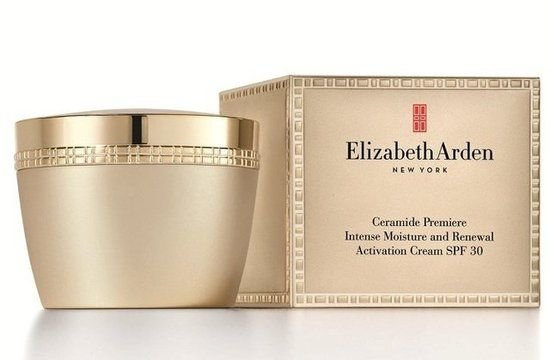 Elizabeth Arden Ceramide Premiere Cosmetic 50ml