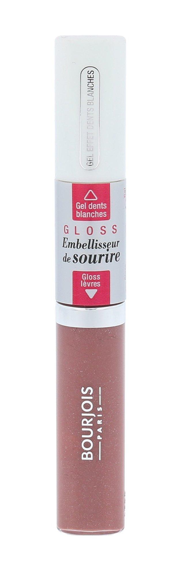 BOURJOIS Paris Smile Enhancing Cosmetic 7,5ml 06 Brown Showbiz