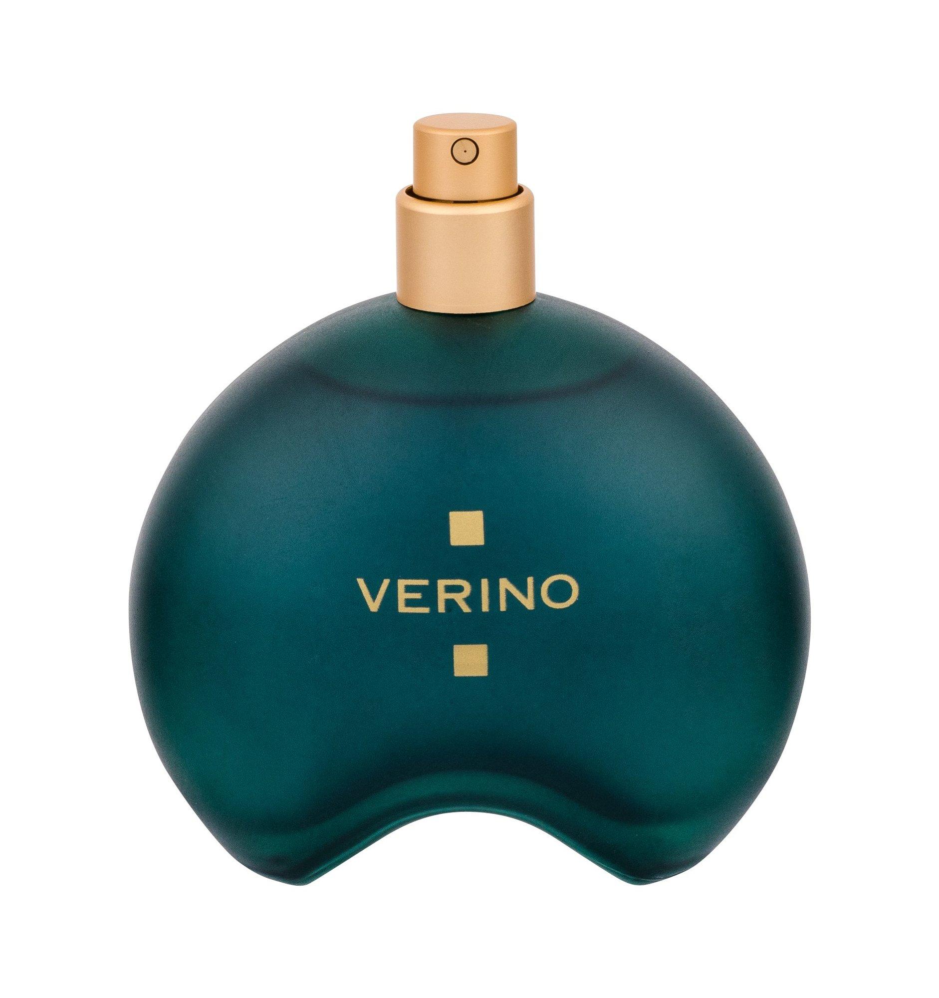 Roberto Verino Verino EDP 100ml