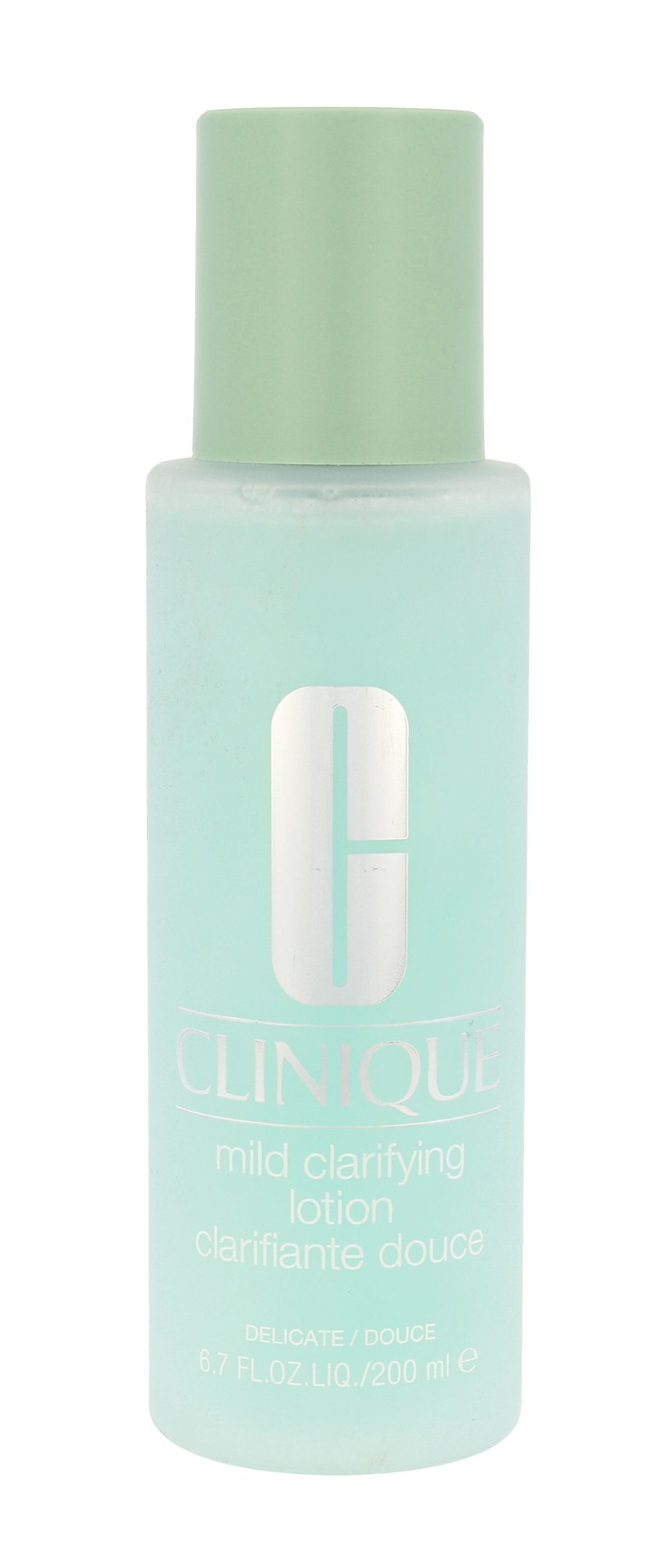 Clinique 3-Step Skin Care Cosmetic 200ml