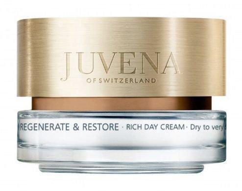 Juvena Skin Regenerate Cosmetic 50ml