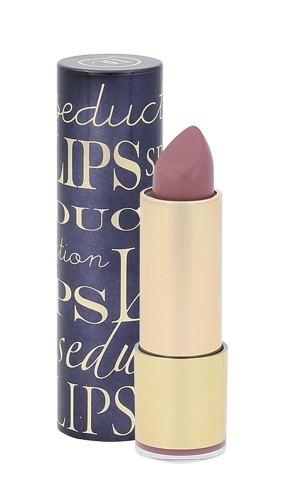 Dermacol Lip Seduction Cosmetic 4,8ml 07