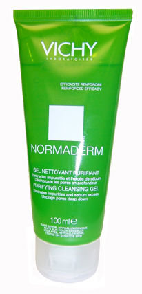 Vichy Normaderm Cosmetic 100ml