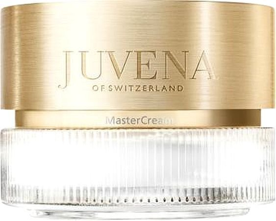 Juvena MasterCream Cosmetic 75ml