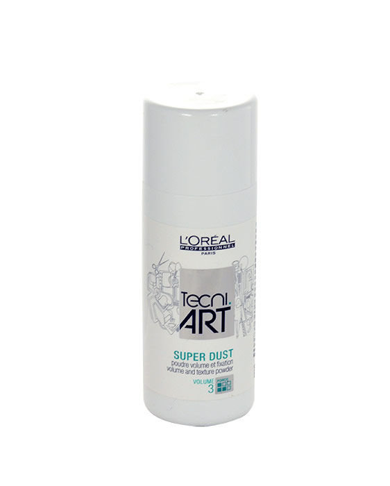 L´Oréal Professionnel Tecni.Art Cosmetic 7ml