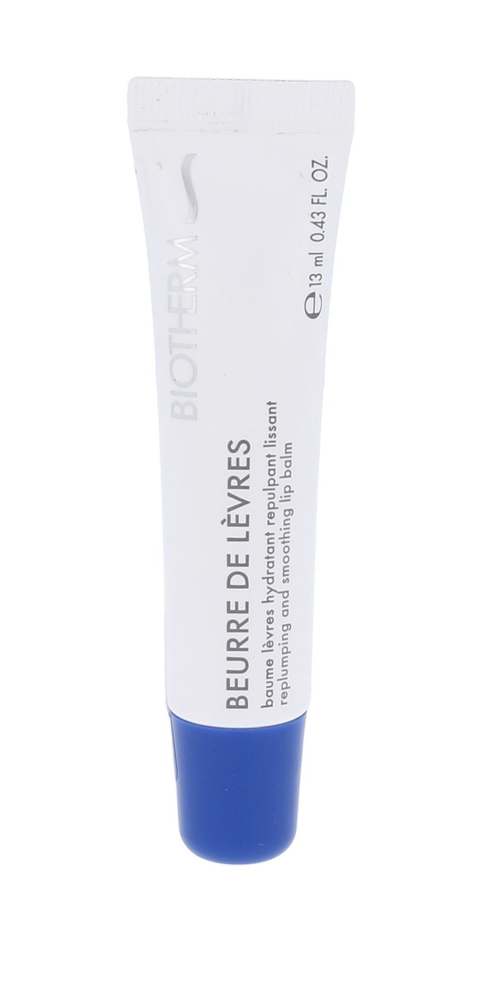 Biotherm Beurre De Levres Cosmetic 13ml