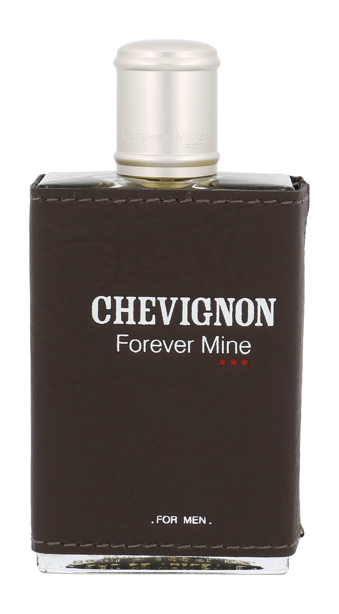 Chevignon Forever Mine EDT 50ml