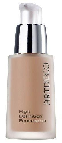 Artdeco High Definition Cosmetic 30ml 43 Light Honey Beige