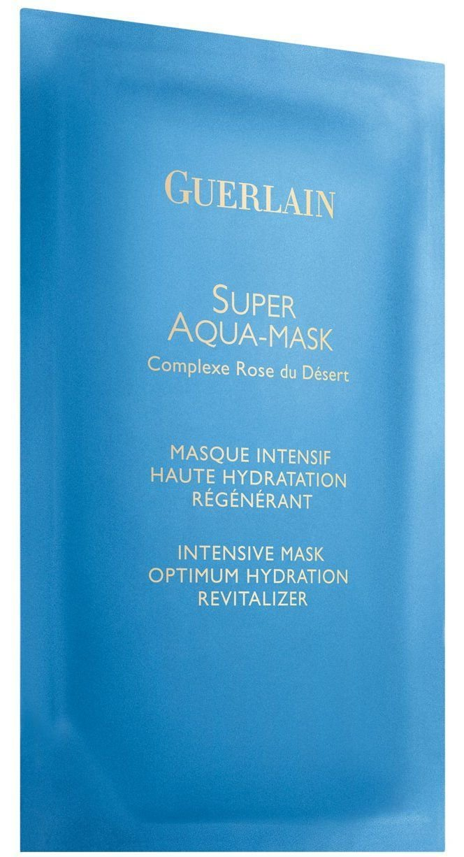 Guerlain Super Aqua Cosmetic 1ml