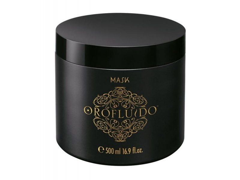 Orofluido Beauty Elixir Cosmetic 250ml