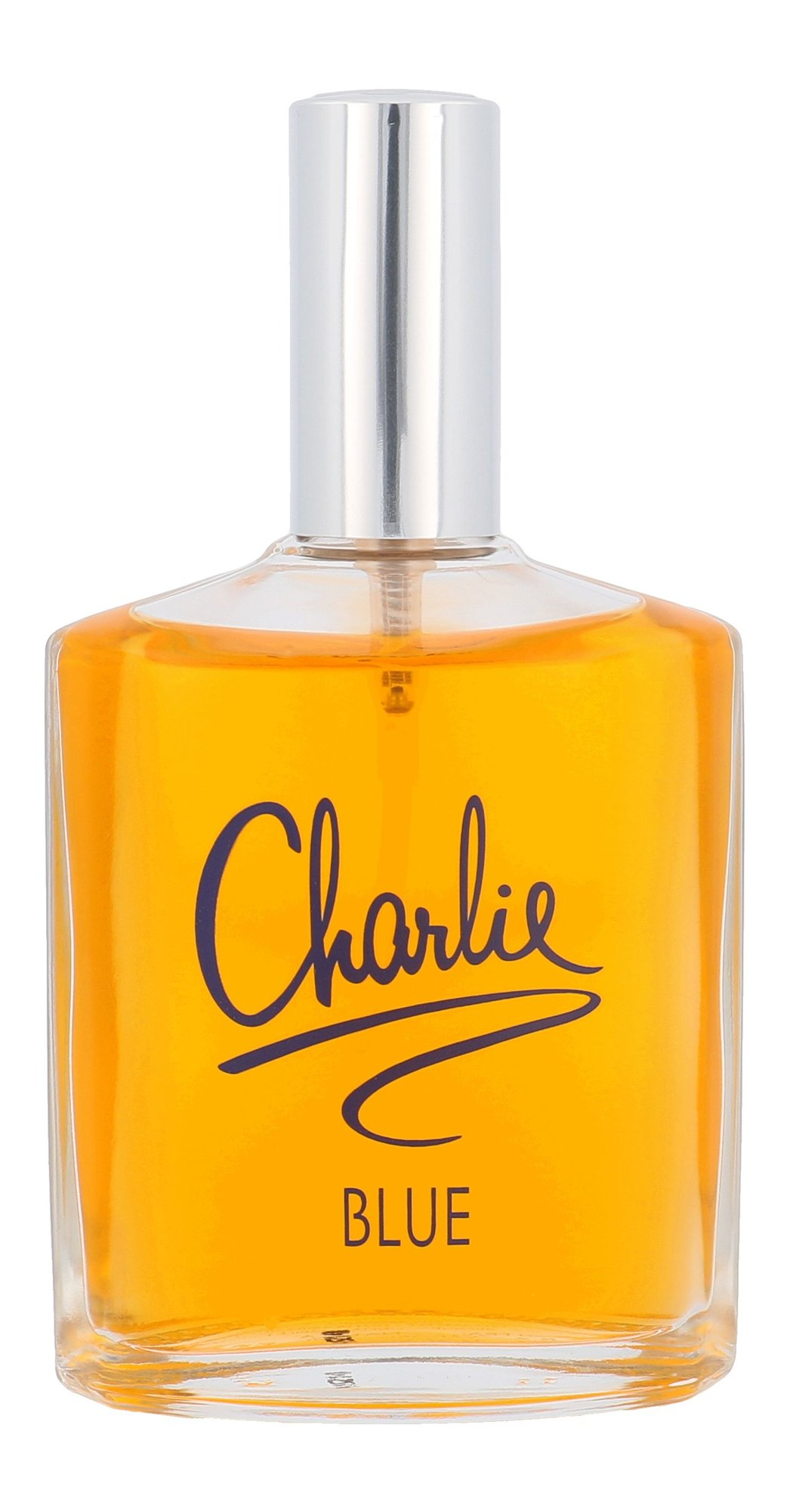 Revlon Charlie Blue EDT 100ml
