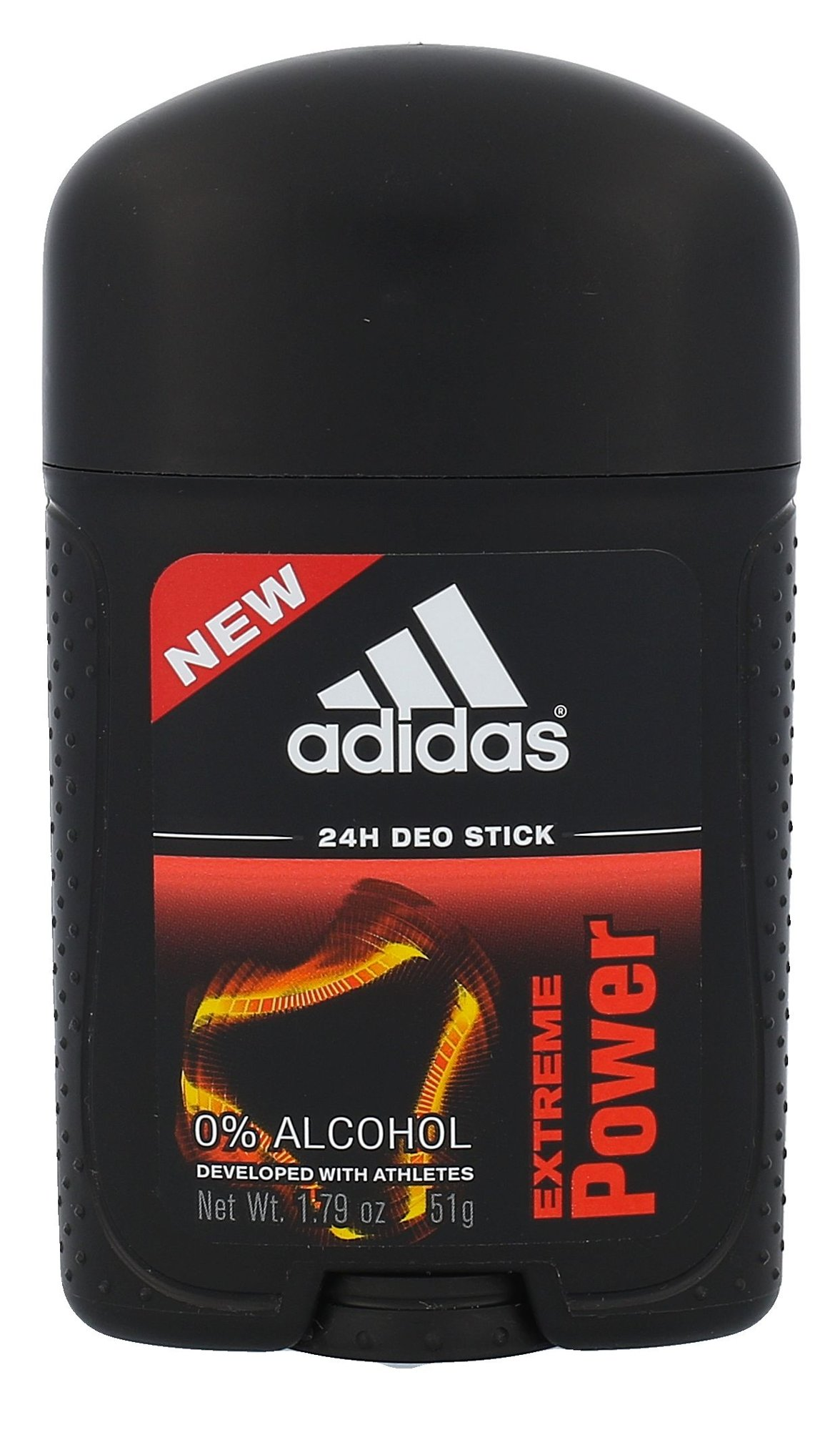 Adidas Extreme Power Deostick 53ml