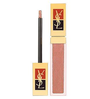 Yves Saint Laurent Golden Gloss Cosmetic 6ml 49