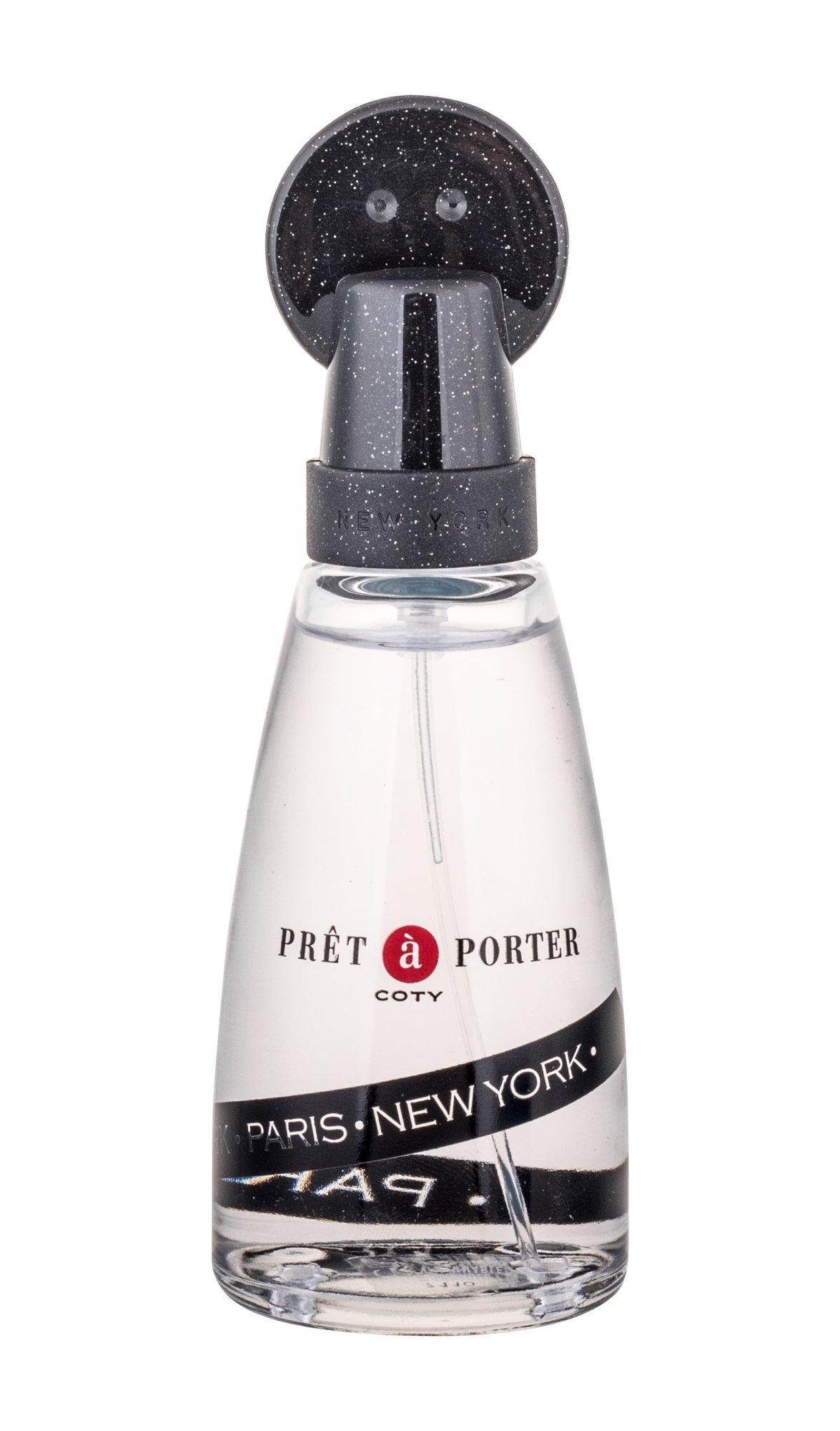 Pret Á Porter Original EDT 50ml