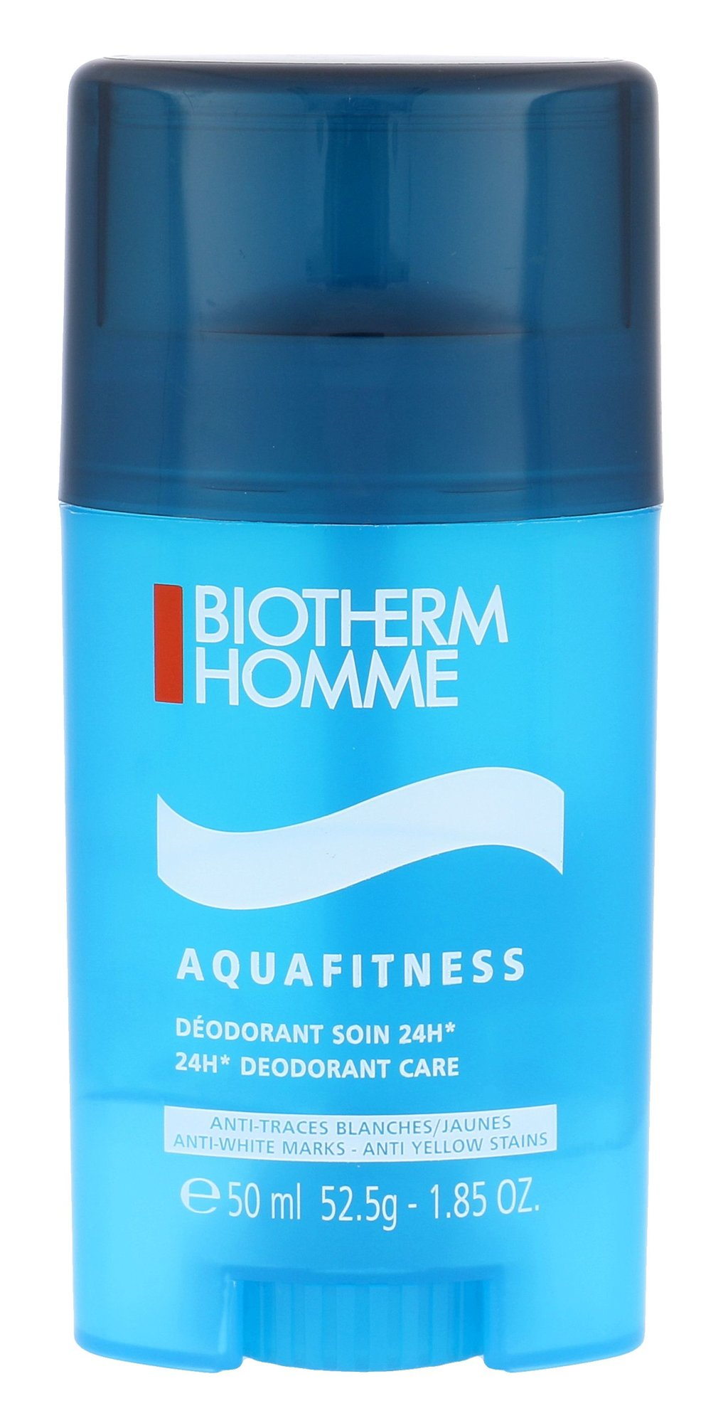 Biotherm Homme Aquafitness Cosmetic 50ml  24H