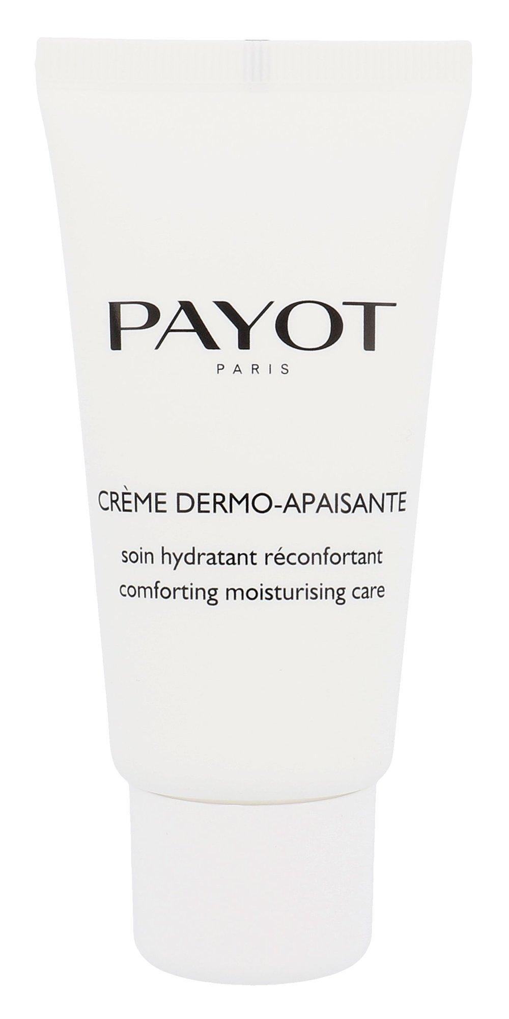 PAYOT Sensi Expert Cosmetic 50ml
