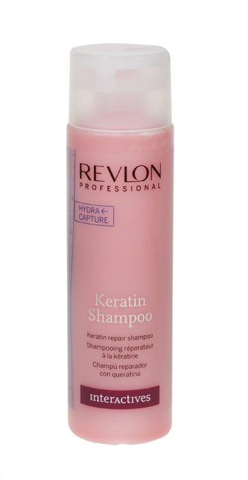 Revlon Professional Interactives Cosmetic 1250ml
