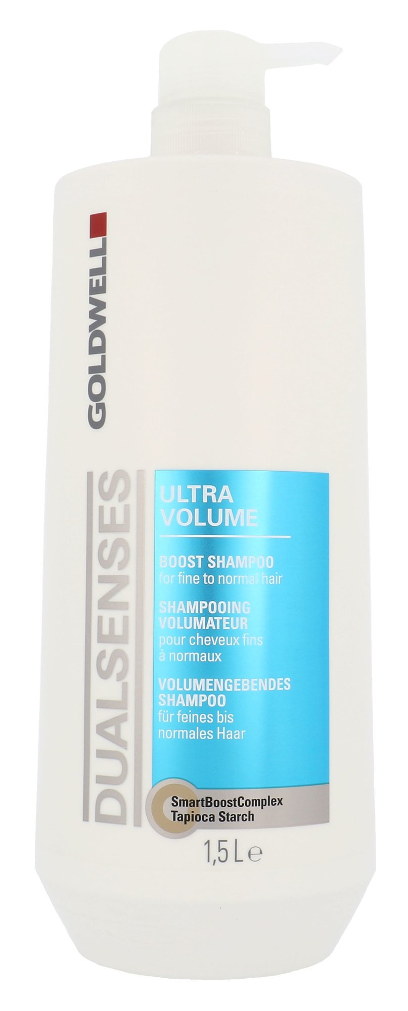 Goldwell Dualsenses Ultra Volume Cosmetic 1500ml