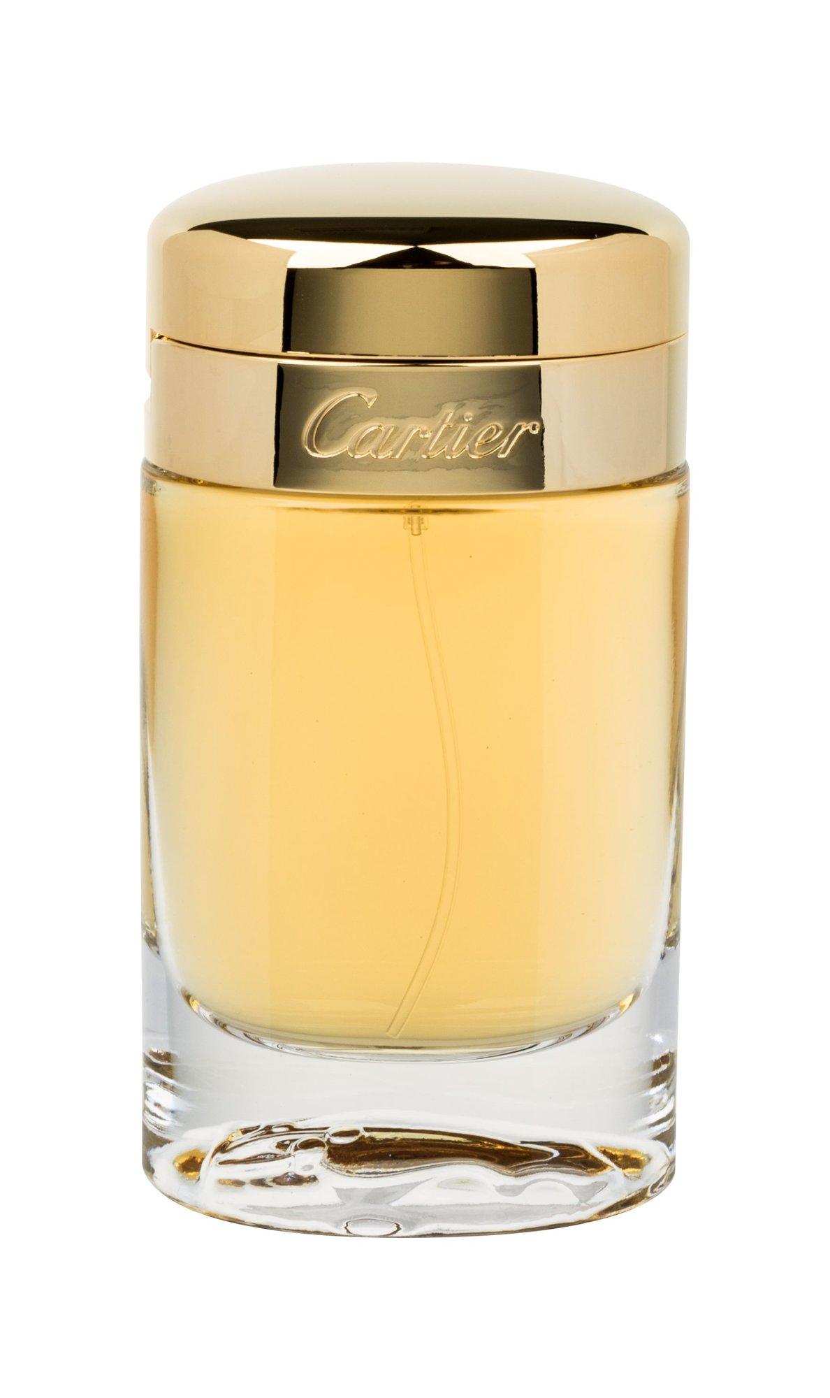 Cartier Baiser Vole Essence de Parfum EDP 80ml
