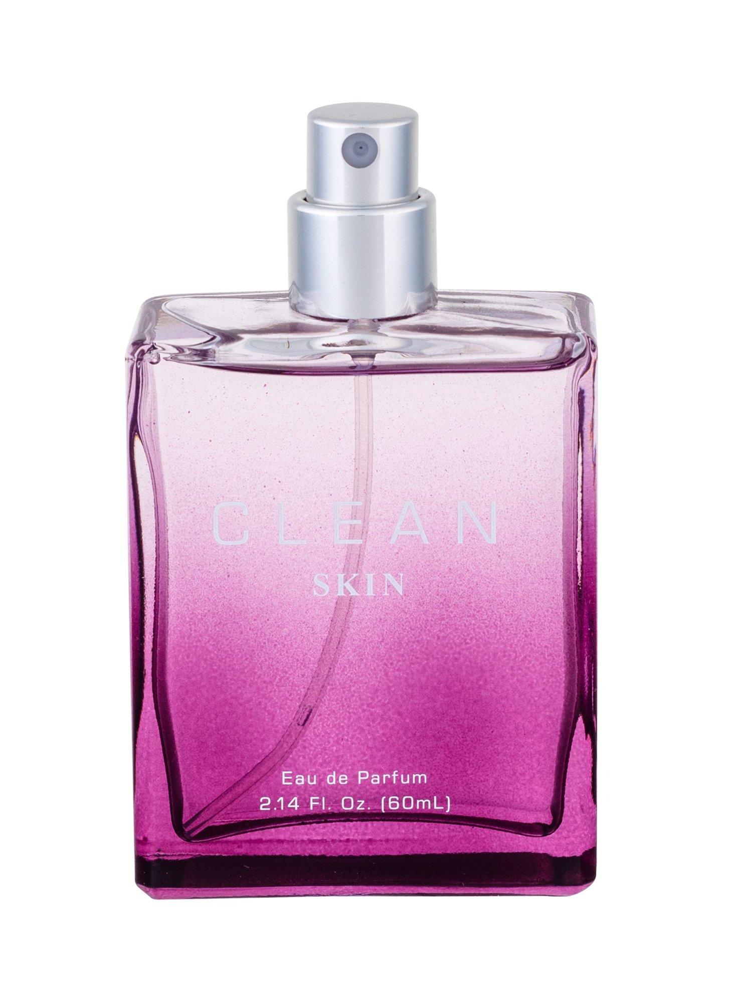 Clean Skin EDP 60ml