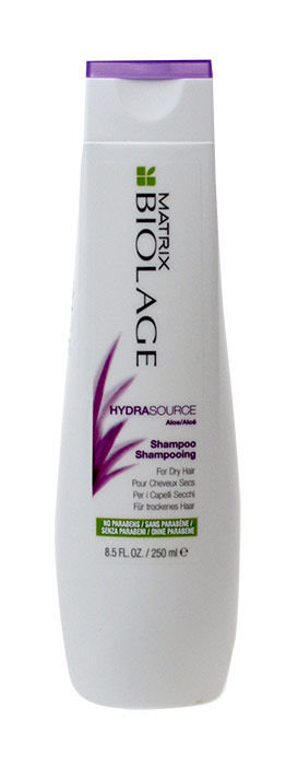 Šampūnas Matrix Biolage Hydrasource