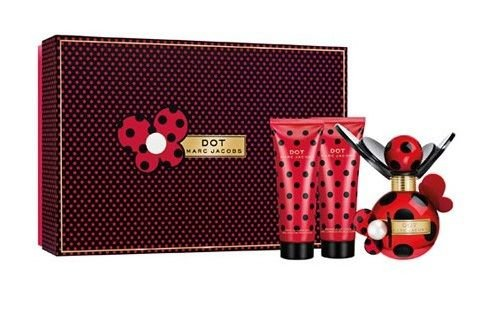 Marc Jacobs Dot EDP 50ml