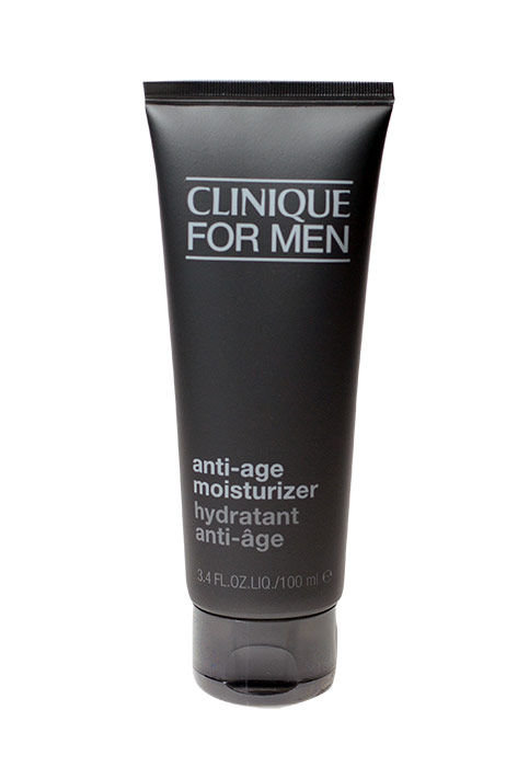 Clinique For Men Cosmetic 100ml  Anti-Age Moisturizer