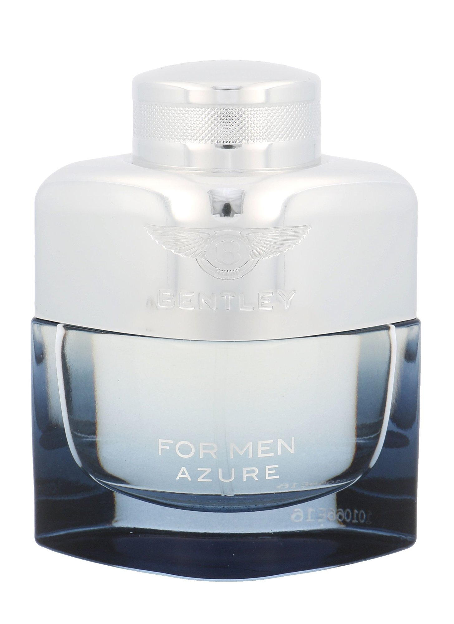 Bentley Bentley For Men Azure EDT 60ml