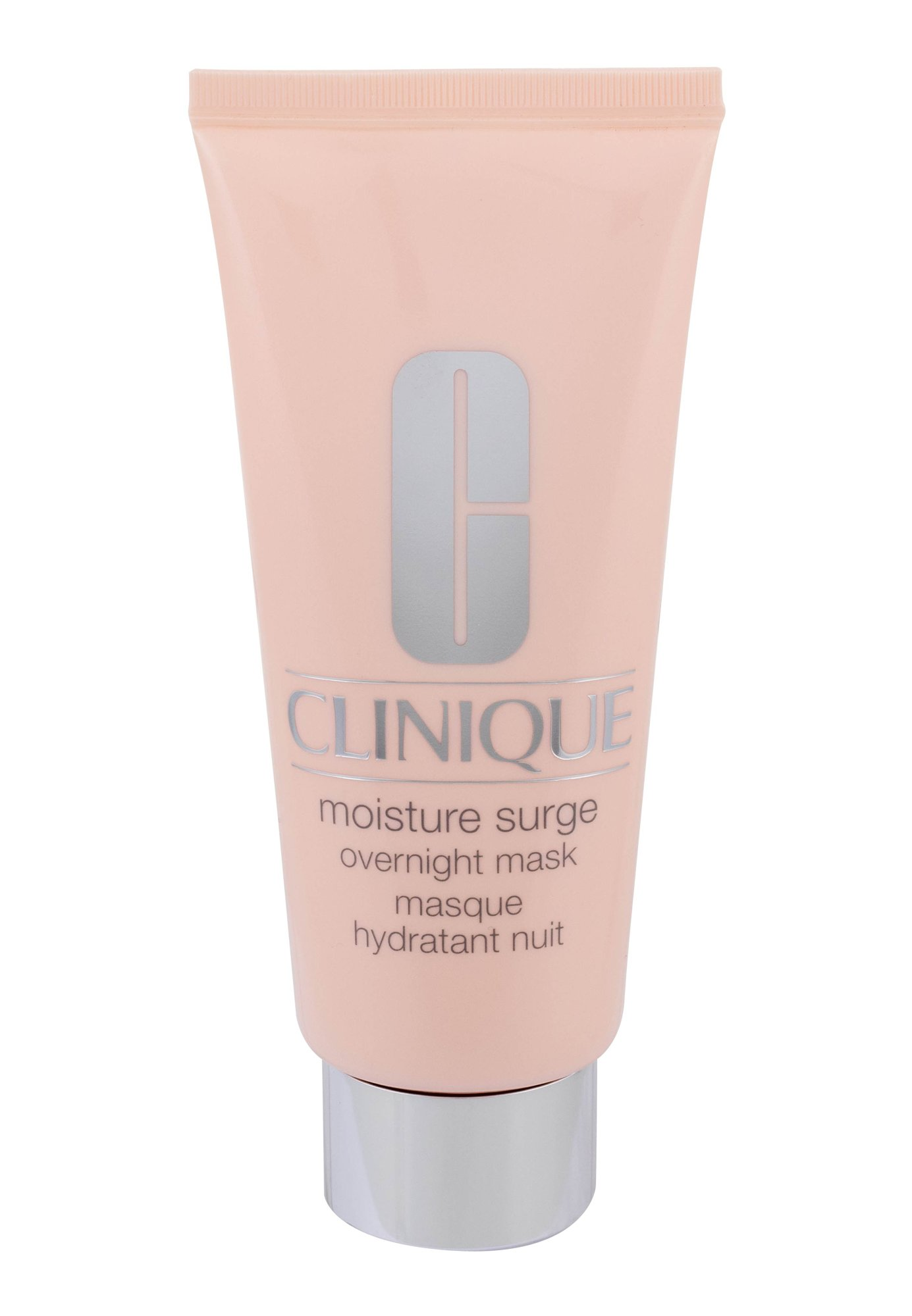 Clinique Moisture Surge Cosmetic 100ml