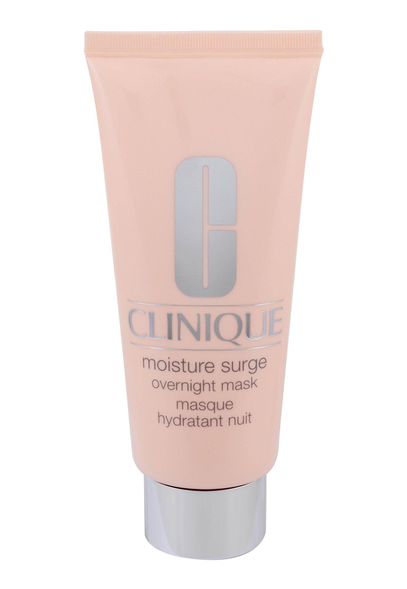 Clinique Moisture Surge Cosmetic 100ml