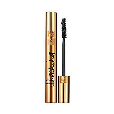 Yves Saint Laurent Volume Effet Faux Cils Cosmetic 6,4ml 03 Bronze Black