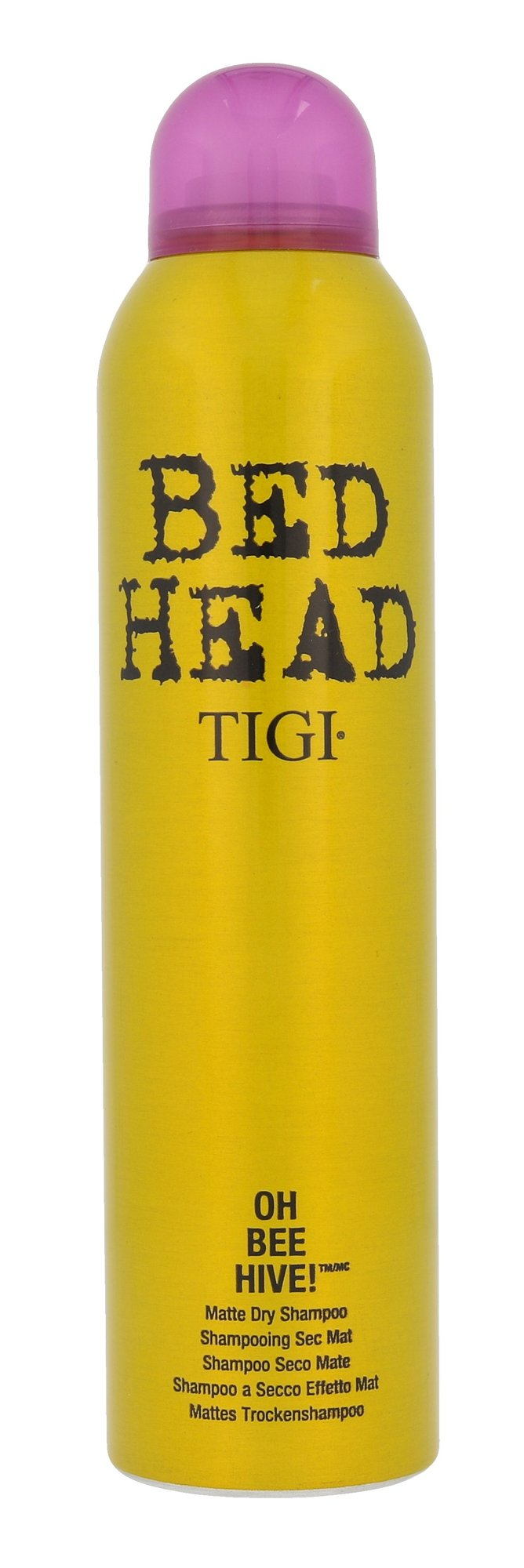 Tigi Bed Head Oh Bee Hive Cosmetic 238ml