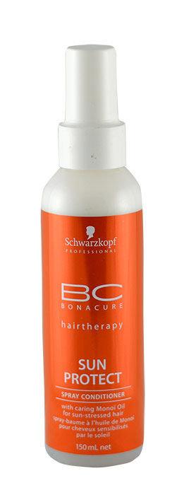 Schwarzkopf BC Bonacure Sun Protect Cosmetic 150ml