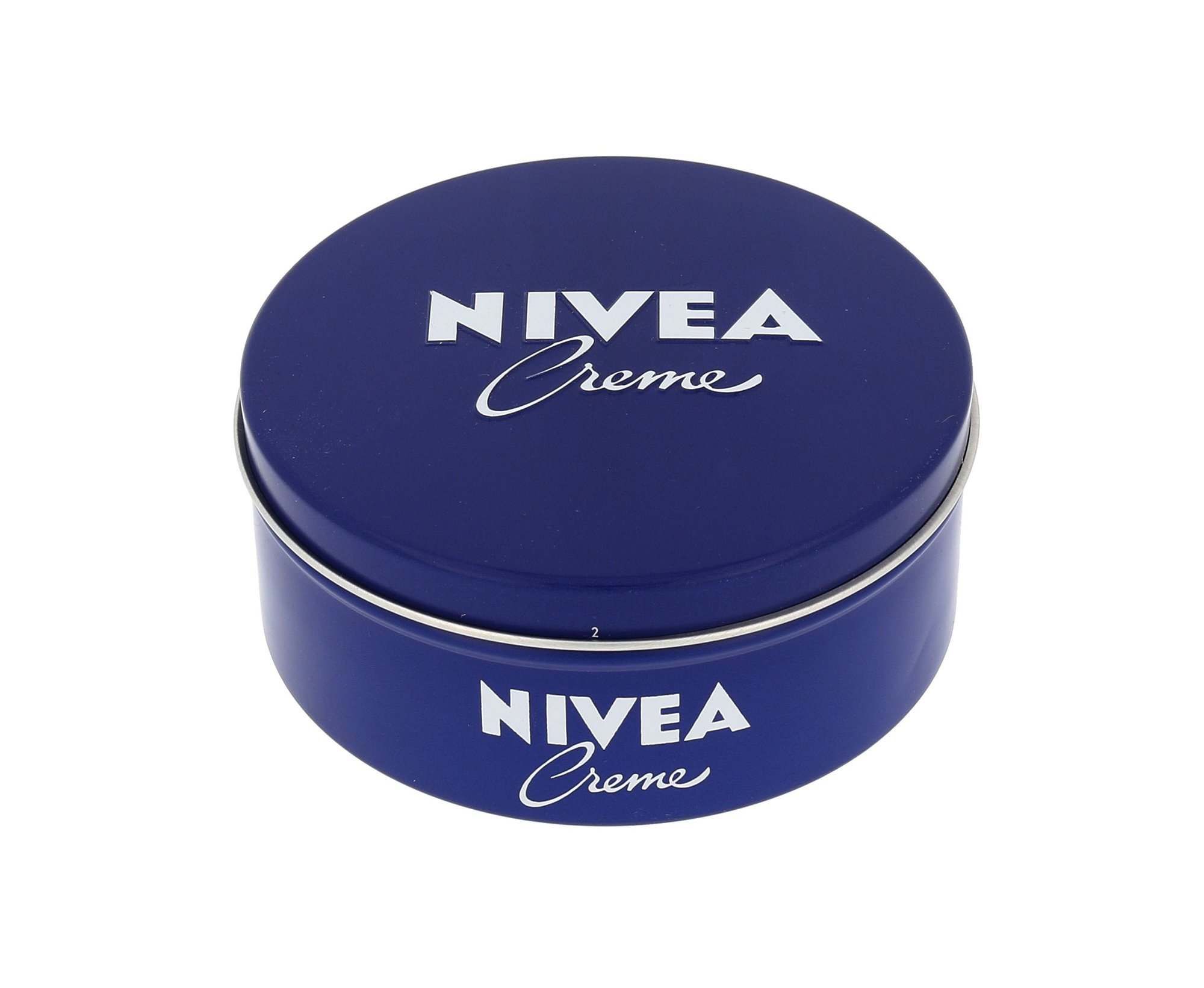 Nivea Creme Cosmetic 250ml