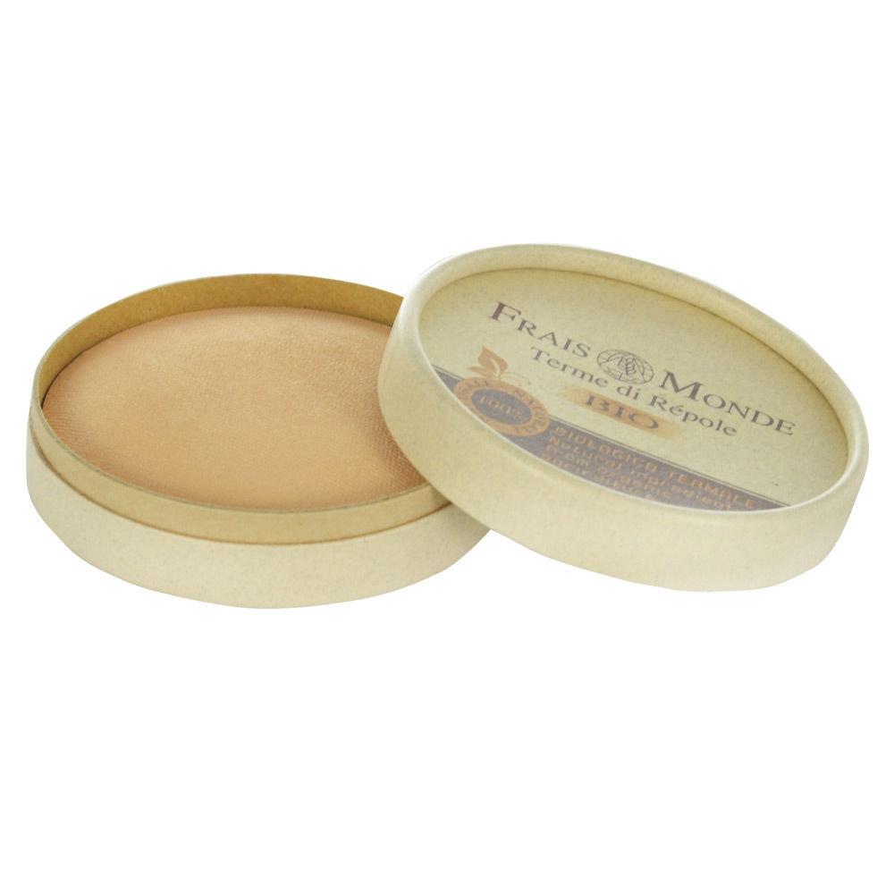 Frais Monde Make Up Biologico Termale Cosmetic 10ml 02