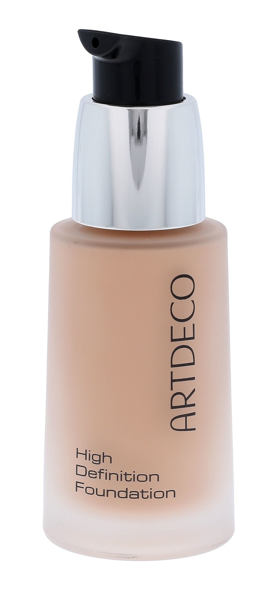 Artdeco High Definition Cosmetic 30ml 16 Peach