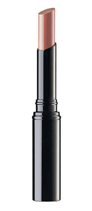 Artdeco Long-Lasting Lip Stylo Cosmetic 2ml 34 Skin Like