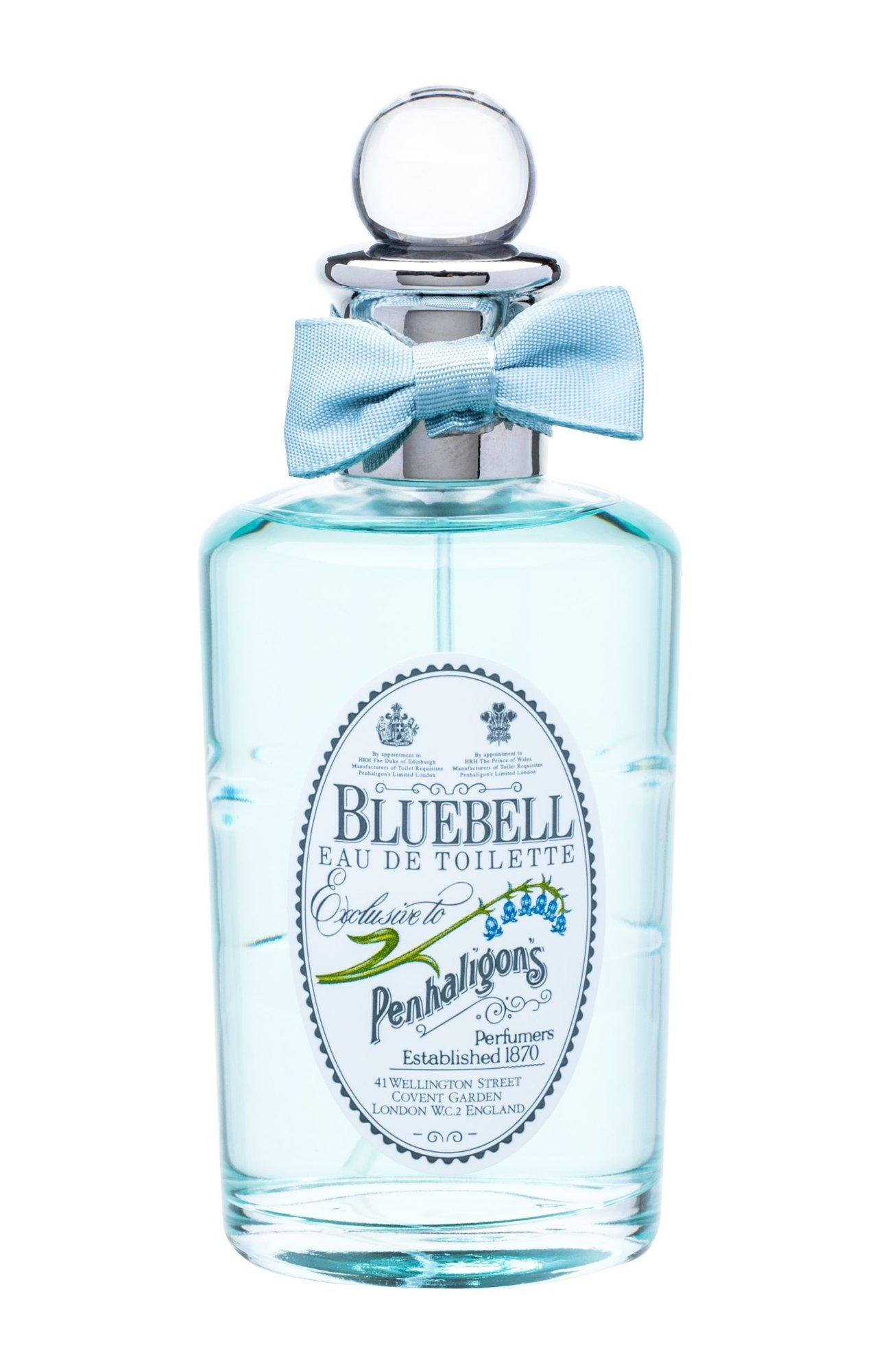 Penhaligon´s Bluebell EDT 100ml